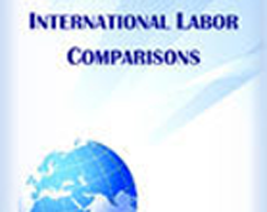Chartbook: International Labor Comparisons