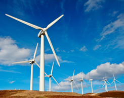 Green Jobs: Careers in Wind Energy