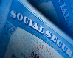 Focus on Prices and Spending: The Use of the CPI in Social Security Cost-of-Living Adjustments (COLAs)