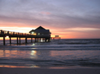 Fact Sheet: Gulf Coast Leisure and Hospitality and Oil and Gas Industries