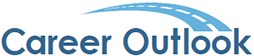 Career Outlook logo