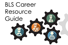 Career resource guide