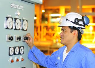 industrial engineering technicians image
