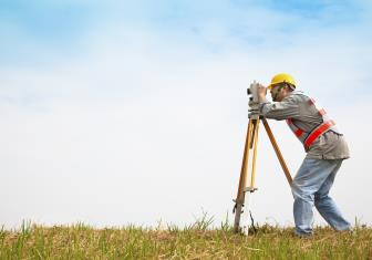 surveyors image