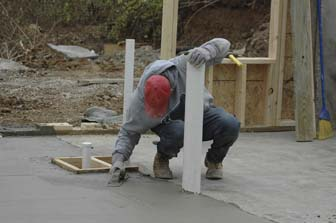cement mason and terrazzo workers image