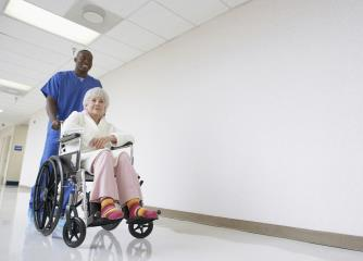 occupational therapy assistants and aides image